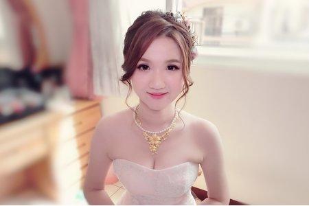 嘉義新娘秘書