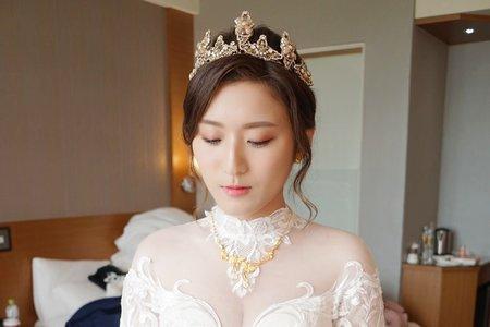 新娘秘書 嘉義 雲林