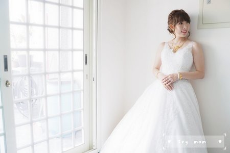 高雄新娘秘書 嘉義新娘秘書
