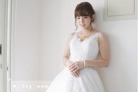 結婚新娘秘書服務