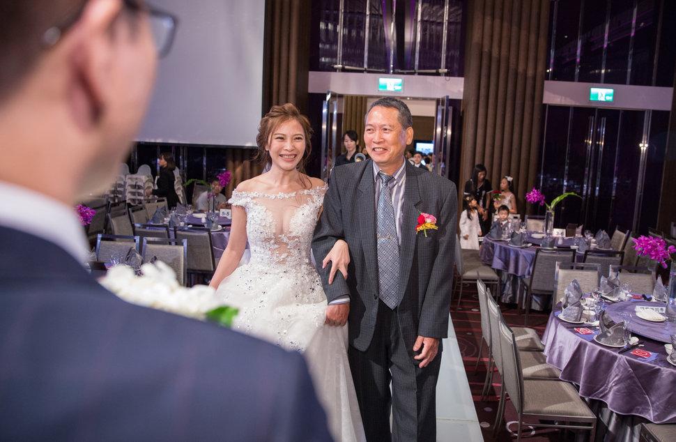 誌偉&秀婷-619 - 囍緣婚禮攝影 - 結婚吧