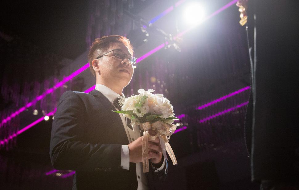 誌偉&秀婷-775 - 囍緣婚禮攝影 - 結婚吧