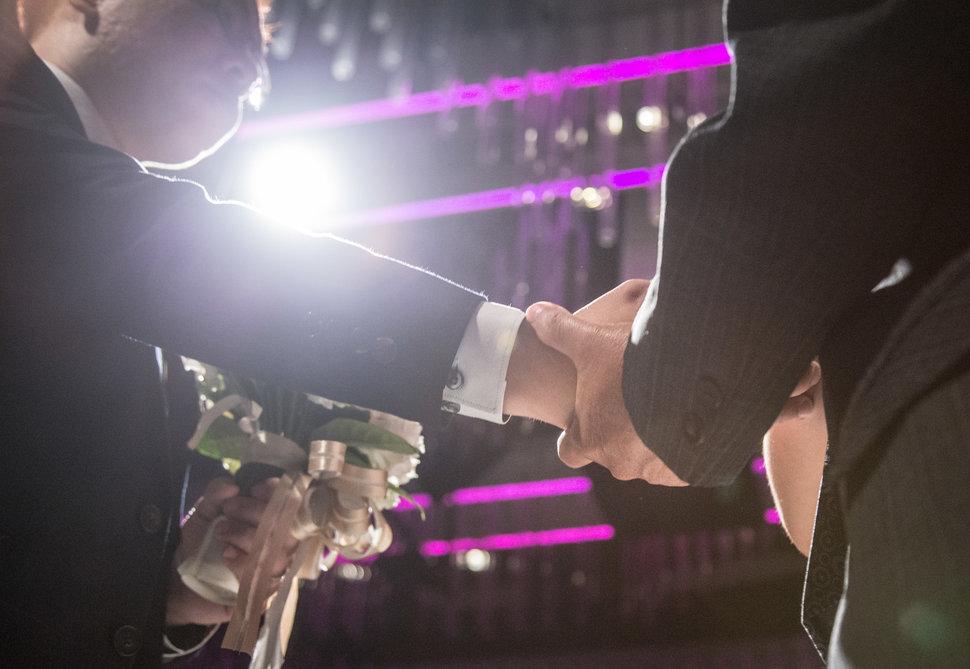 誌偉&秀婷-793 - 囍緣婚禮攝影 - 結婚吧