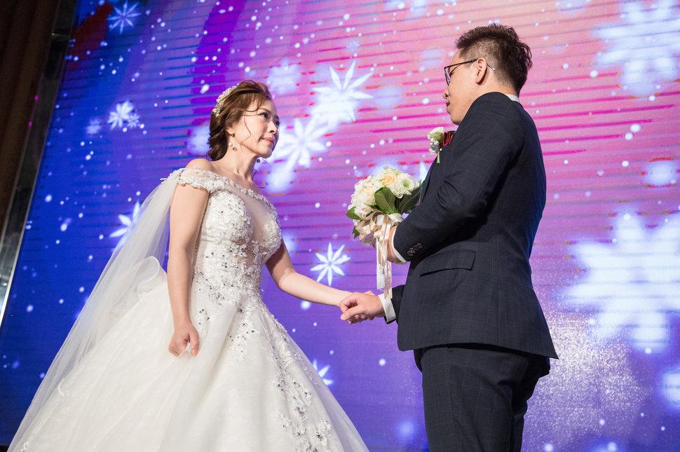 誌偉&秀婷-807 - 囍緣婚禮攝影 - 結婚吧