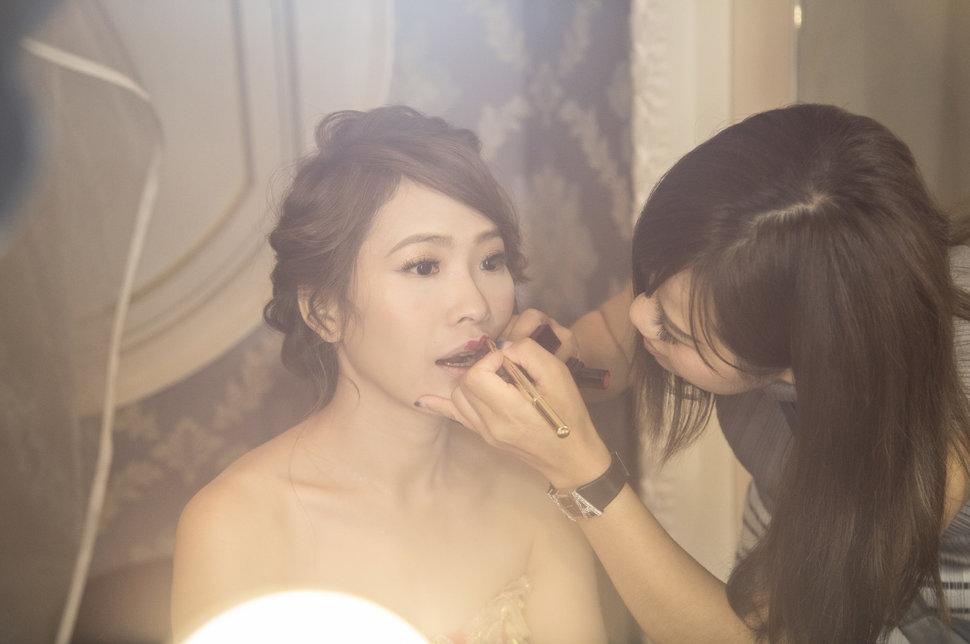 誌偉&秀婷-1216 - 囍緣婚禮攝影 - 結婚吧