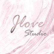 Jlove Studio