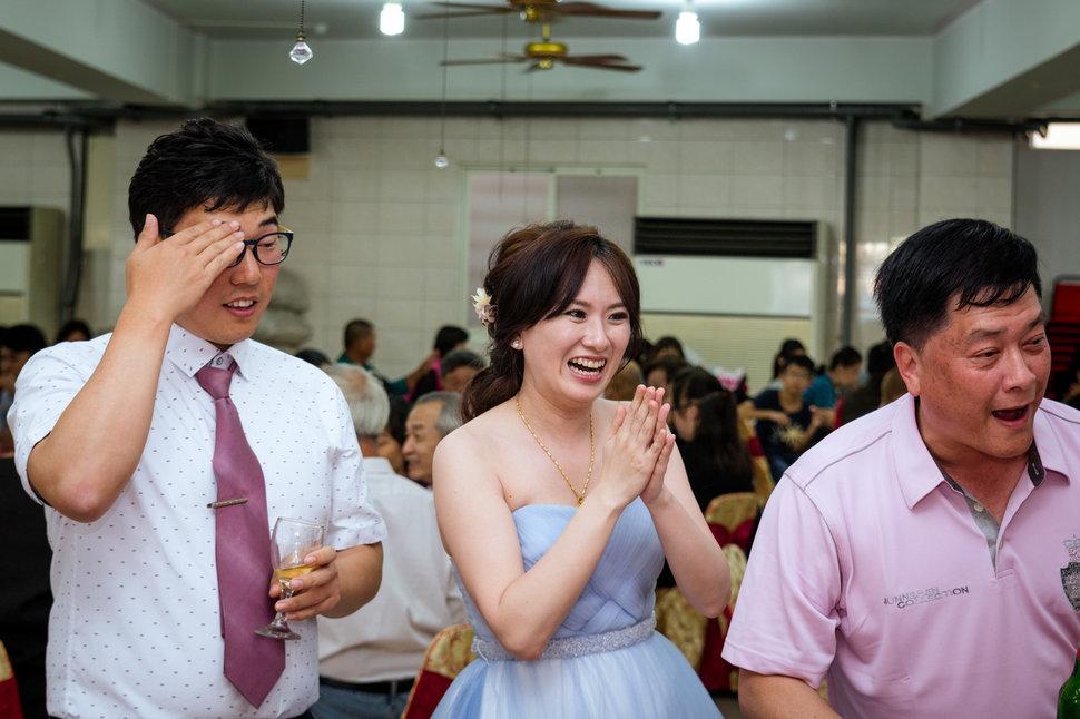520A0389 - MS攝影美學 - 結婚吧