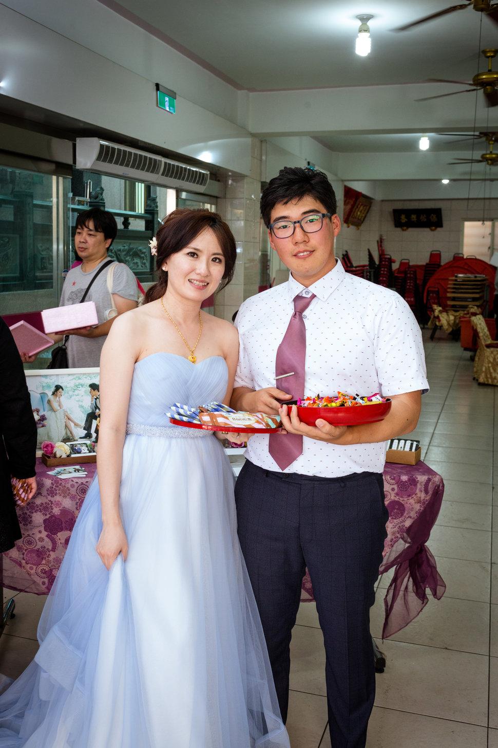 520A0438 - MS攝影美學工作室 - 結婚吧