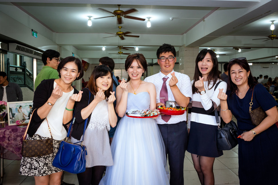 520A0487 - MS攝影美學 - 結婚吧