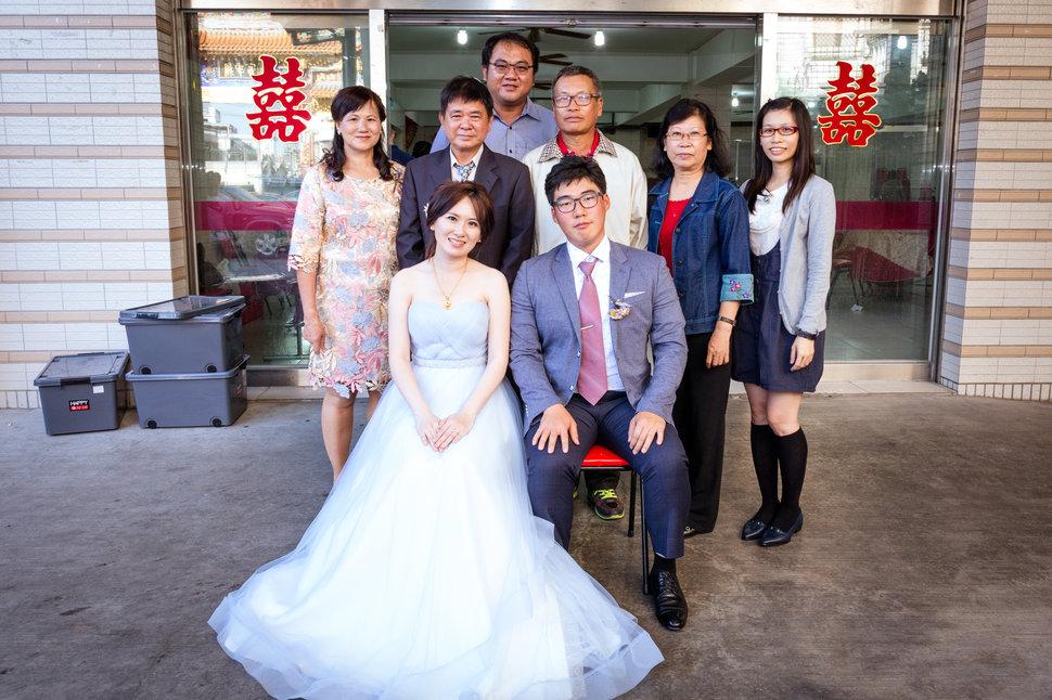 520A5842 - MS攝影美學 - 結婚吧