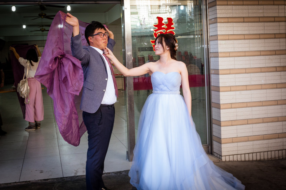 520A5861 - MS攝影美學 - 結婚吧
