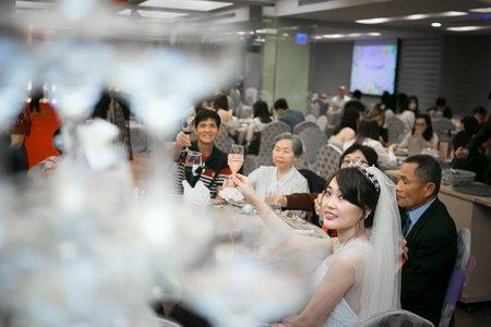 20180323如鈺+燿州婚禮紀錄 陽明寒軒