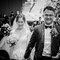 wedding -62
