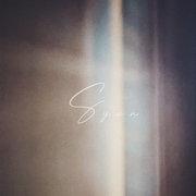 Syun Studio 獨立攝影工作室