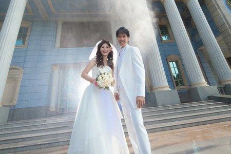 婚禮攝影-1