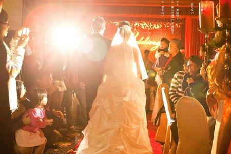 婚禮攝影-2