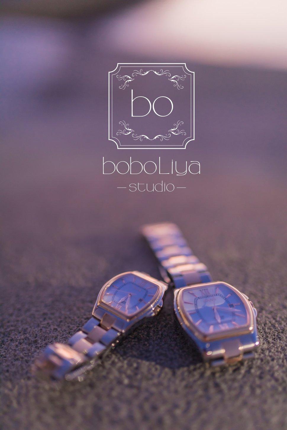 1515752880351 - 波波莉亞Boboliya Studio - 結婚吧