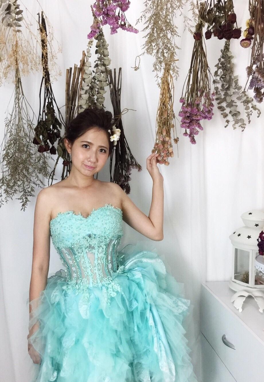IMG_4339 - Ada Cheng - 結婚吧