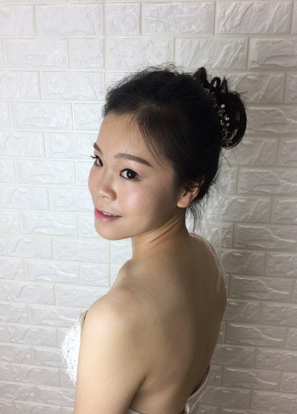 IMG_5153 - Ada Cheng - 結婚吧