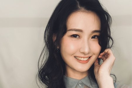 Eva 韓系眼型調整