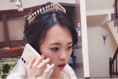 寶貝新娘~Jia