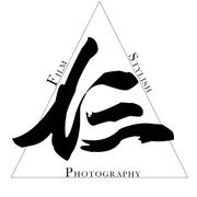 ENStudio / 婚禮獨立影像製作!