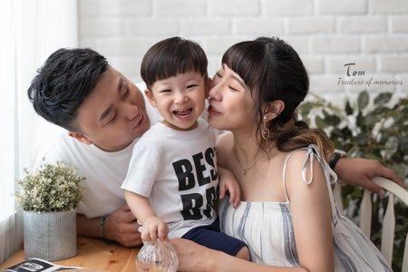 Family & Pregnancy