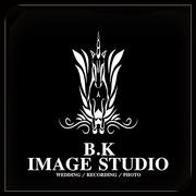 花嫁騎士B.K image studio!