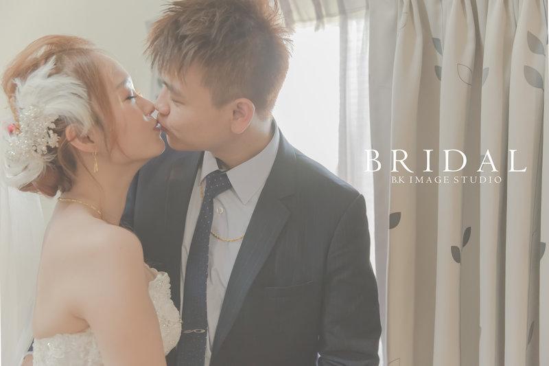 ◆ 婚禮記錄 ◆平面+動態作品
