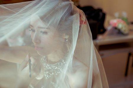 |婚禮記錄|欣蓉 & 紹傑