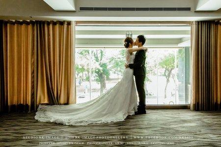 ◆ 婚禮記錄 ◆平面+動態