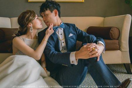 ◆ 婚禮記錄 ◆平面