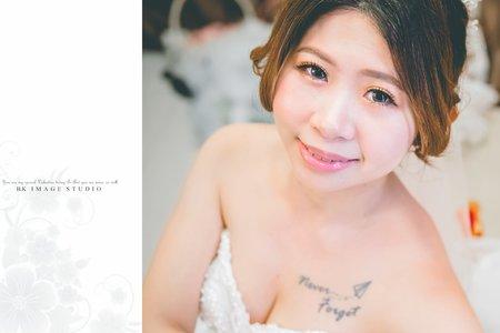 |婚禮記錄|佑丞 & 品慈