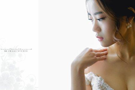 |婚禮記錄|奕廷 & 怡瑄