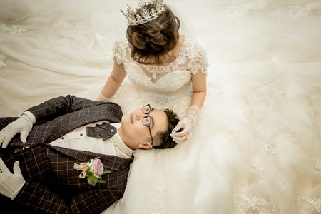 |婚禮記錄搶先看|林黃府|結婚晚宴