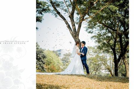  婚禮紀實 永誠 x 佳靜