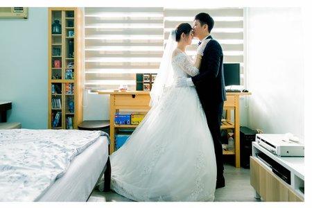  婚禮紀實 孟峰 x 姿伶
