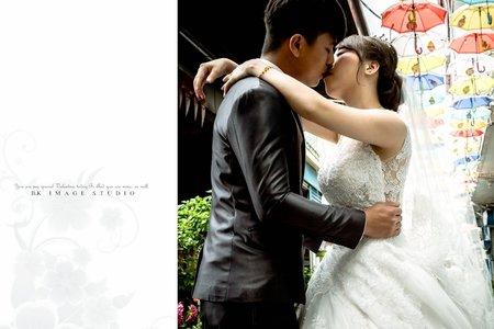  婚禮紀實 騰駿 x 孟潔