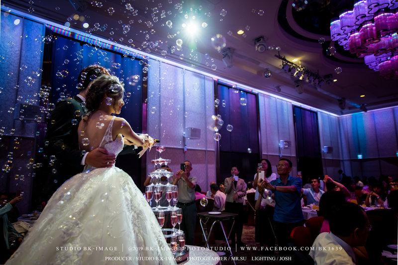 婚禮紀錄|平面攝影|2020熱烈預約中作品