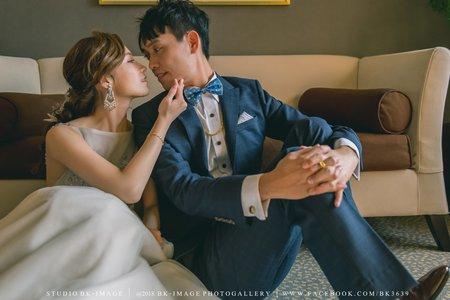 |婚禮紀錄|宗豪 x 泱泱
