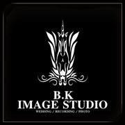 花嫁騎士B.K Image Studio