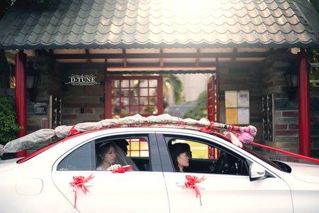 2020 - 婚禮紀錄 精選