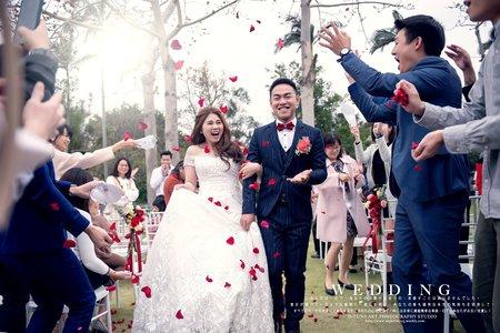 2021精選❤️婚禮紀錄