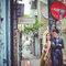 Weddingday_094