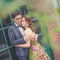 Weddingday_107