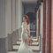 Weddingday_136