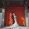 Weddingday_154