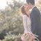 Weddingday_175