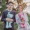 Weddingday_221