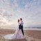 Weddingday_245